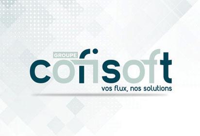 conception-identite-visuelle-agence-de-communication