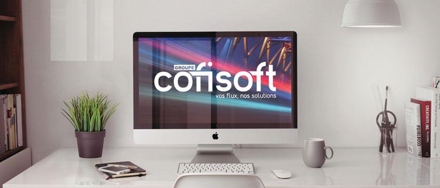 realisation-logo-agence-de-communication-cofisoft