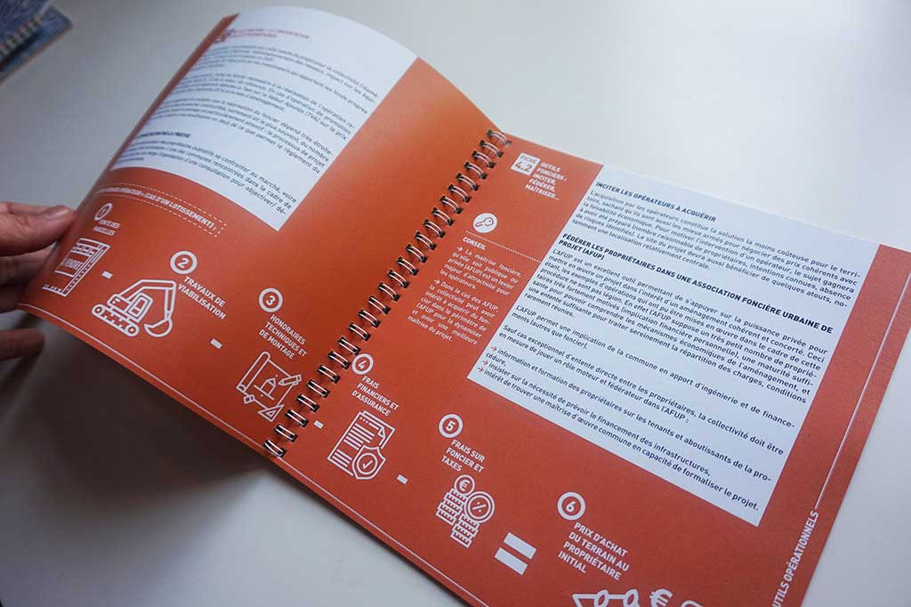 conception-graphique-brochure-spirales-agence