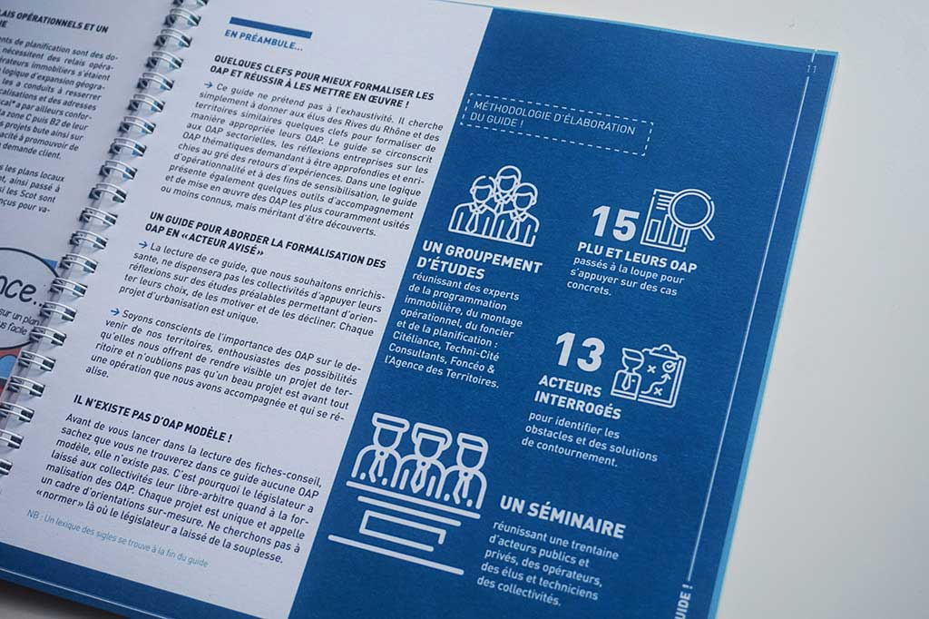 conception-graphique-catalogue-agence-de-communication