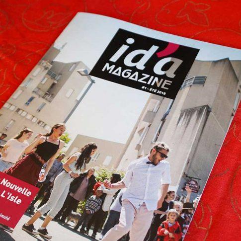 creation-IDA-magazine-agence-ligne-ovale
