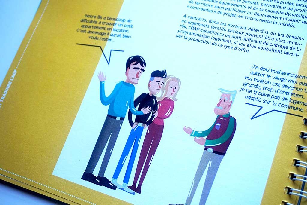 creation-brochure-sirale-agence-de-communication