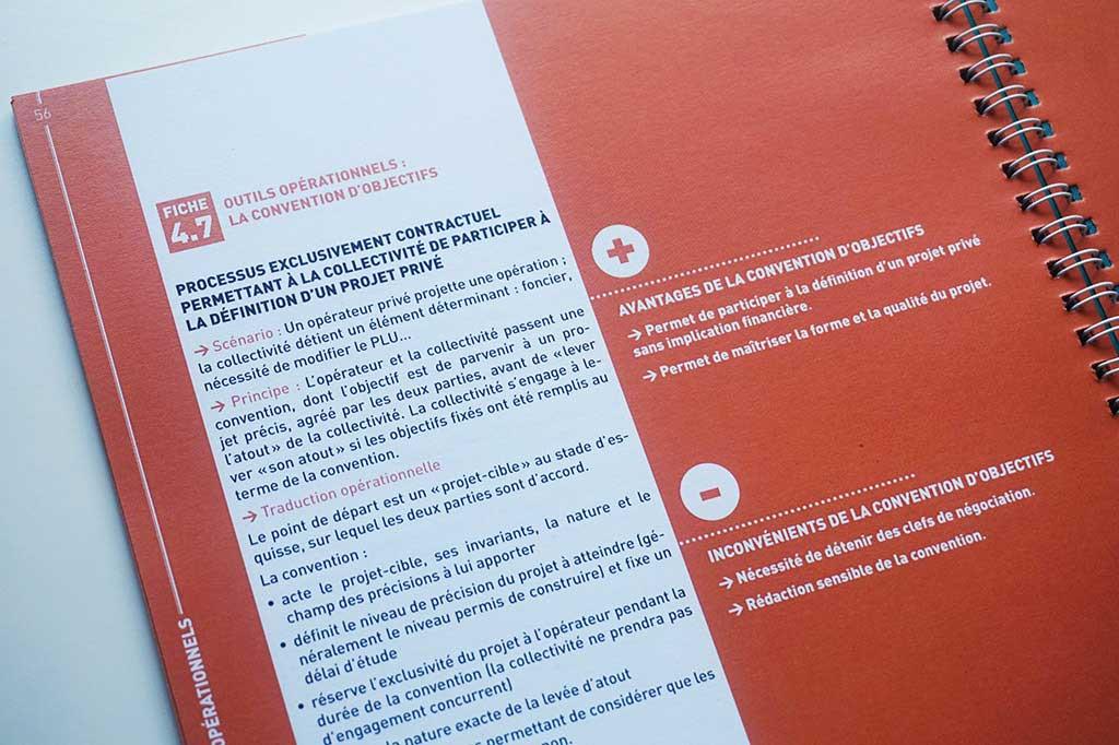 creation-graphique-brochure-spirale-bourgoin-jallieu
