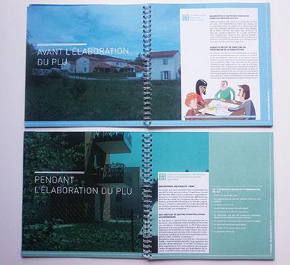 edition-brochure-spirale-agence-de-communication