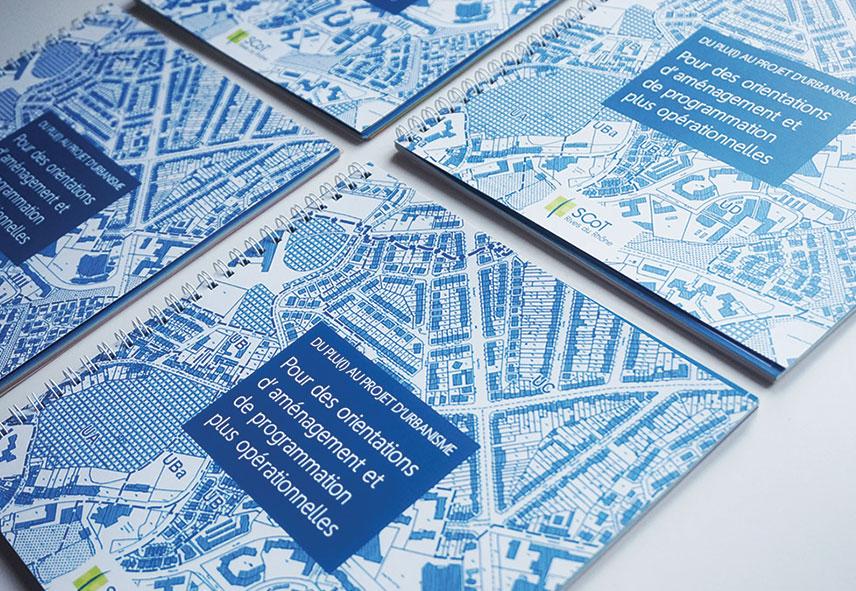 edition-graphique-catalogue-SCOT