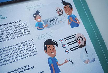 realisation-brochure-Scot-agence-de-com