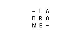 Drome
