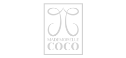 melle coco